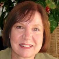 Profile photo of Kathryn Kopinak, expert at Western University