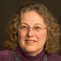 Profile photo of Kathryn March, expert at Cornell University