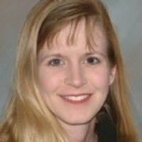 Profile photo of Kathryn Medler, expert at State University of New York at Buffalo
