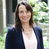 Profile photo of Kathryn Parker Boudett, expert at Harvard University
