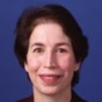 Profile photo of Kathryn A. Saterson, expert at Duke University