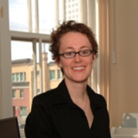 Profile photo of Kathryn Trevenen, expert at University of Ottawa