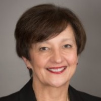 Profile photo of Kathy L. Brock, expert at Queen's University