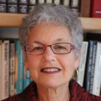 Profile photo of Kathy E. Kram, expert at Boston University