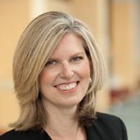 Kathy LaTour, Cornell University