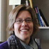 Profile photo of Katie Keranen, expert at Cornell University