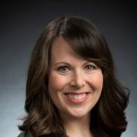 Profile photo of Katie Misener, expert at University of Waterloo