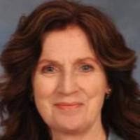 Profile photo of Katrina Cornish, expert at The Ohio State University
