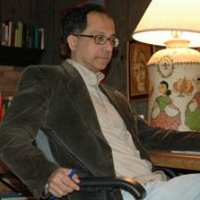 Profile photo of Kaushik Basu, expert at Cornell University