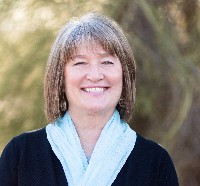 Profile photo of Kaye Reed, expert at Arizona State University