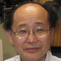 Profile photo of Kazuya Fujita, expert at Michigan State University