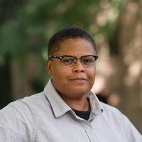 Profile photo of Keeanga-Yamahtta Taylor, expert at Princeton University