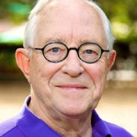 Profile photo of Keith M. Baker, expert at Stanford University