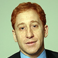 Profile photo of Keith H. Benzuly, expert at Northwestern University