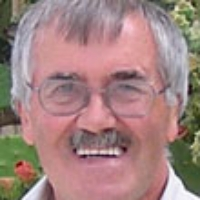 Profile photo of Keith Bullivant, expert at University of Florida