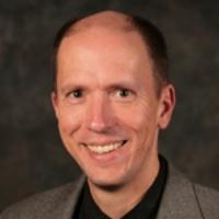 Profile photo of Keith Head, expert at University of British Columbia