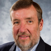 Profile photo of Keith Hipel, expert at University of Waterloo