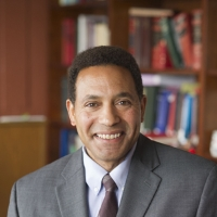 Profile photo of Keith N. Hylton, expert at Boston University