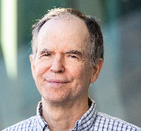 Profile photo of Keith Miller, expert at Arizona State University