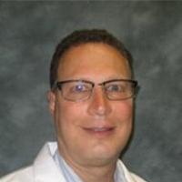 Profile Photo of Keith Ruskin