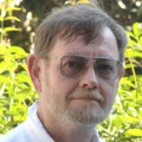Profile photo of Keith D. White, expert at University of Florida
