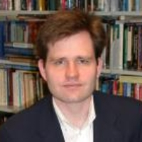 Profile photo of Keith Whittington, expert at Princeton University