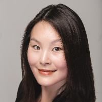 Profile photo of Kejia Zhu, expert at University of Waterloo