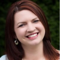 Profile photo of Kelli Matthews, expert at University of Oregon
