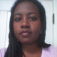 Profile photo of Kelli Moore, expert at New York University