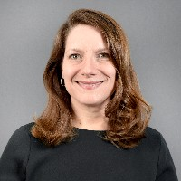 Profile photo of Kelly Davis, expert at Arizona State University