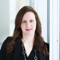 Profile photo of Kelly Grindrod, expert at University of Waterloo
