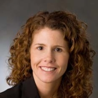Profile photo of Kelly Klump, expert at Michigan State University