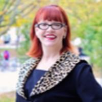 Profile photo of Kelly Olson, expert at Western University