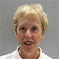 Profile photo of Kelly Selman, expert at University of Florida