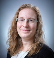 Profile photo of Kelly Skinner, expert at University of Waterloo