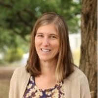 Profile photo of Kelly Sutherland, expert at University of Oregon