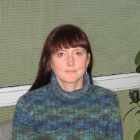 Profile photo of Kelly Anne Hawboldt, expert at Memorial University of Newfoundland
