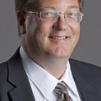 Profile Photo of Ken Coates