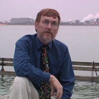 Profile Photo of Ken Cruikshank