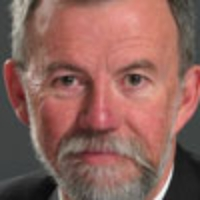 Profile photo of Ken Deal, expert at McMaster University
