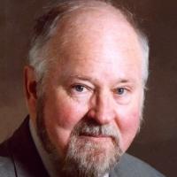 Profile photo of Ken Denike, expert at University of British Columbia