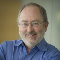 Profile photo of Ken Hadley, expert at University of Waterloo