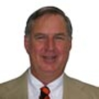 Profile photo of Ken Langeland, expert at University of Florida