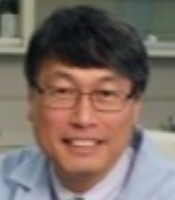 Profile photo of Ken Lee, expert at The Ohio State University