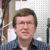 Profile photo of Ken G. Libbrecht, expert at California Institute of Technology