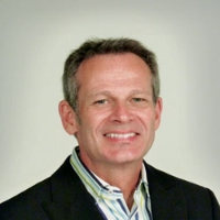Profile Photo of Ken Meadwell