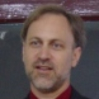 Profile photo of Ken Paller, expert at Northwestern University