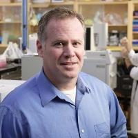 Profile photo of Ken Stark, expert at University of Waterloo