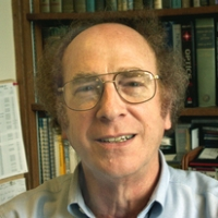 Profile Photo of Kenneth Brecher