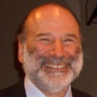 Profile photo of Kenneth Breslauer, expert at Rutgers University